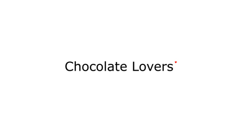 Chocolate-lovers-thumbnail