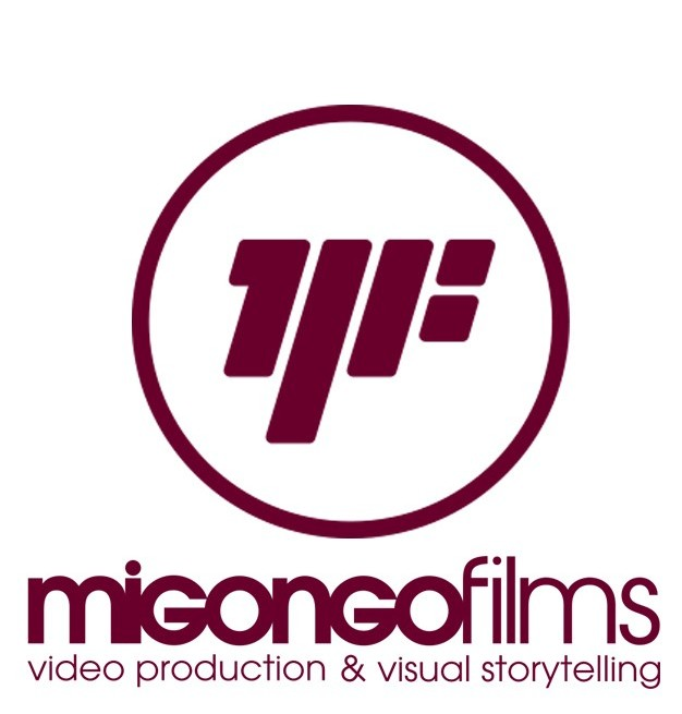 Migongo Films Ltd