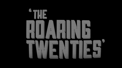 The-Roaring-Twenties-thumbnail2